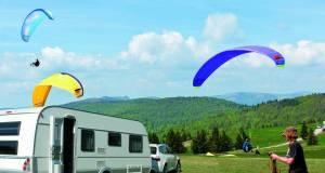 caravana-paisaje