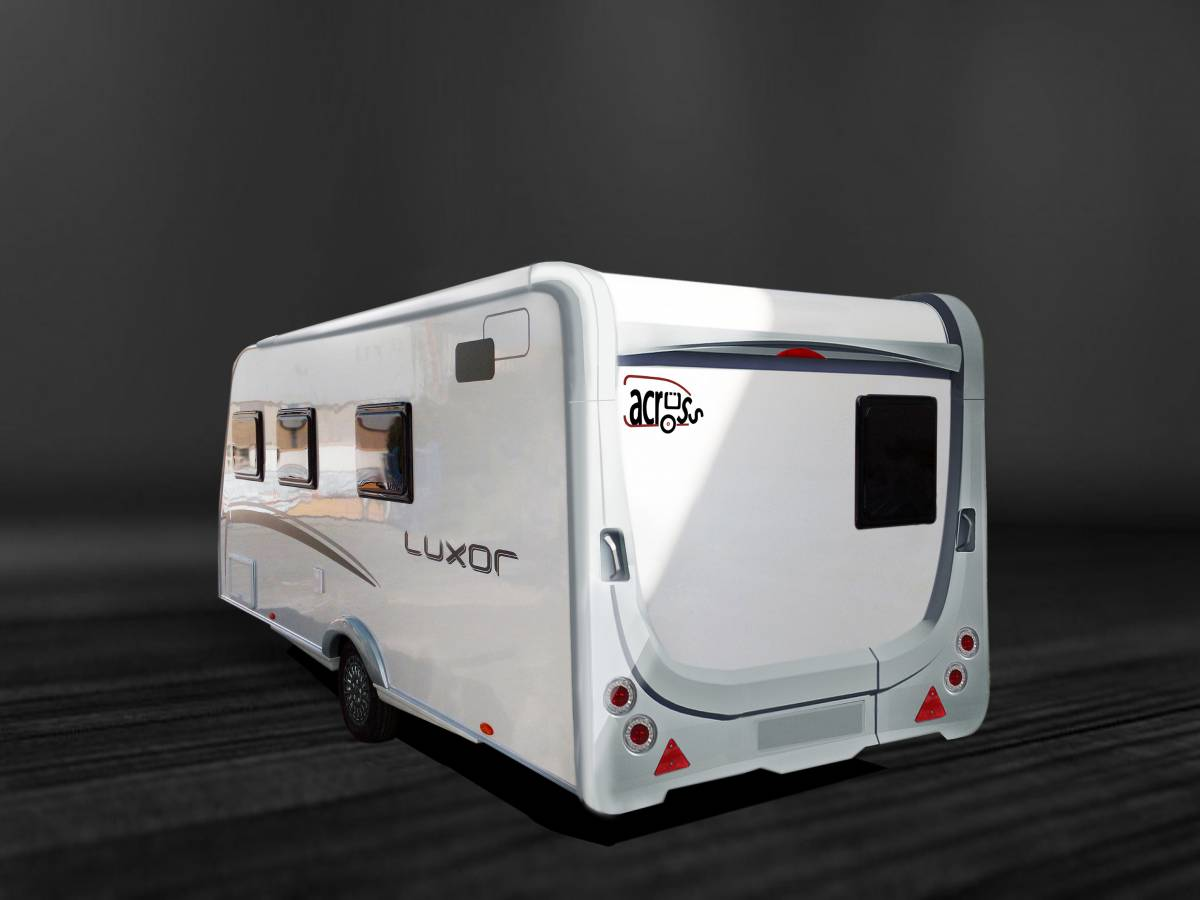 Acros-luxor-caravana