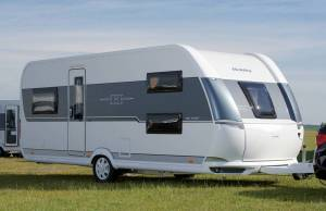 caravana-hobby-515UHK