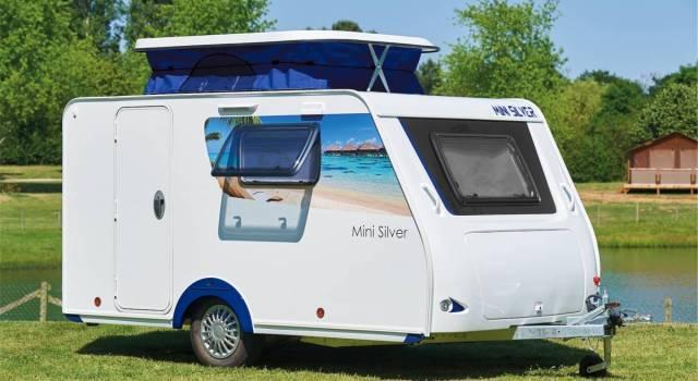 caravanas-silver