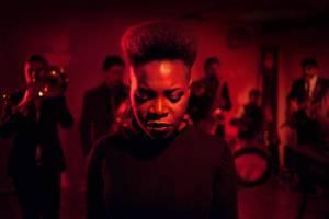 Soul, jazz, rap y pop indie se dan cita en Actual en La Rioja