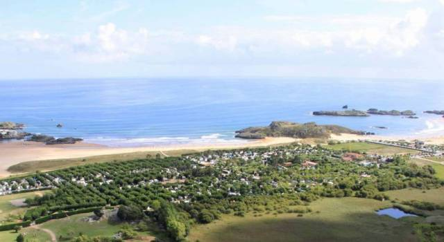 playa-joyel-panoramica