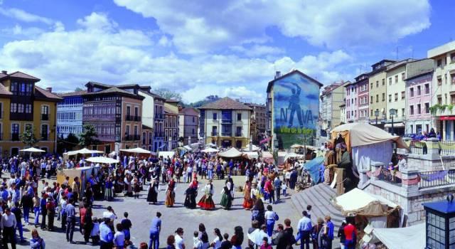sidra-asturiana