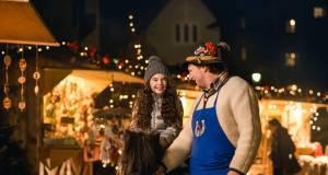 Alta Badia_Christmas