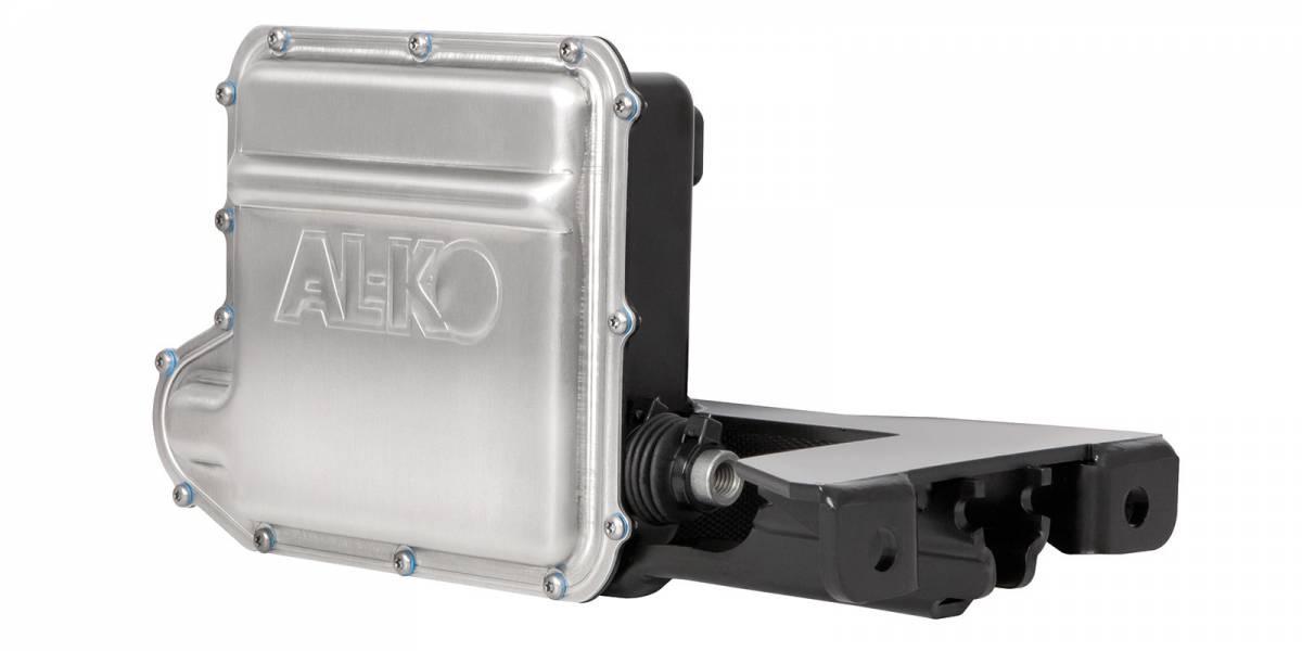 ATC-Alko2