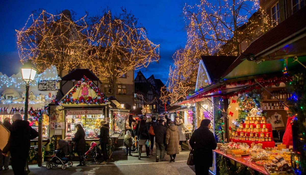 colmar-mercado-navidad
