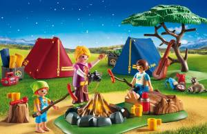 playmobil-campamento
