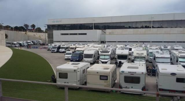 acampada-alicante