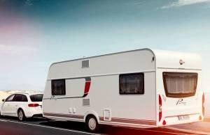 caravana-burstner