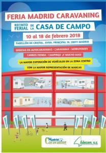 cartel-feria-madrid-caravaning