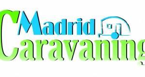 logo-madrid-caravaning