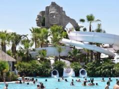 marjal-piscina