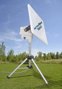 teleco-active-sat