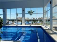 piscina-climatizada-lo-monte