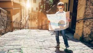 Cataluña con niños, diversión asegurada en primavera