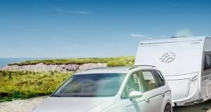 caravana-knaus