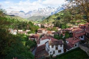 Lo mejor de Cantabria desde un camping