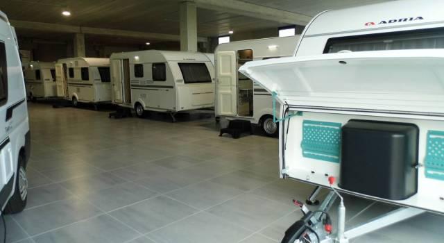 caravanas-turmo