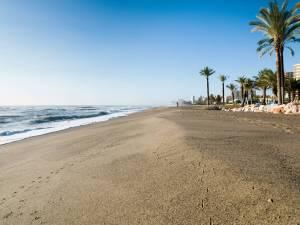 Un verano de playa y cultura en la costa del Sol
