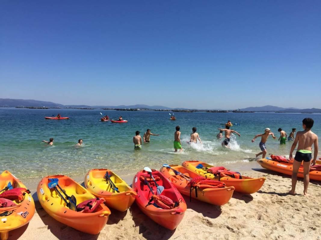 kayak-paisaxeII