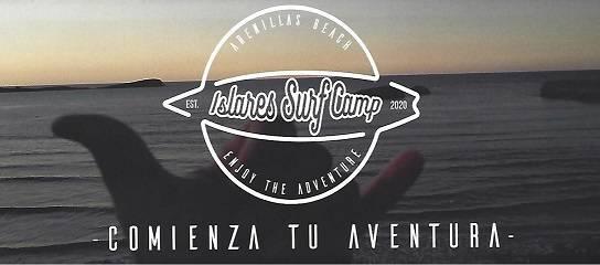 surf-playa-arenillas