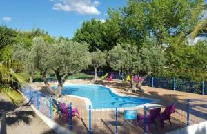 piscina-lake-caspe