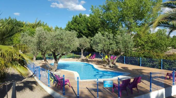 piscina-lake-caspe