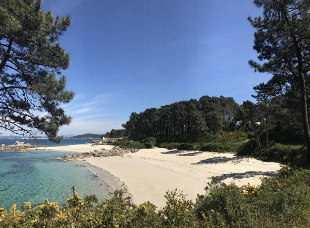 playa-paisaxe