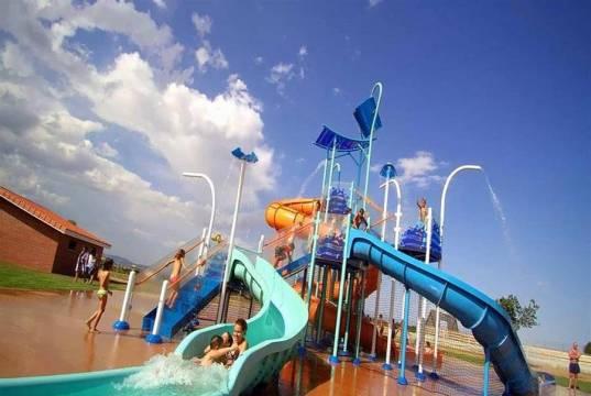 banares-aquapark