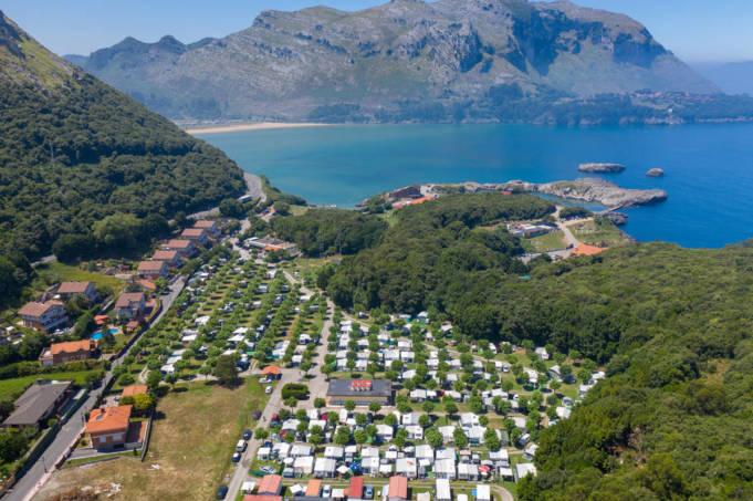 camping-playa-arenillas