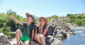 camping-verano