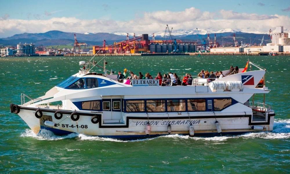 paseos-en-barco-los-reginas-santander-cantabria-rutas-pedrena-somo-2