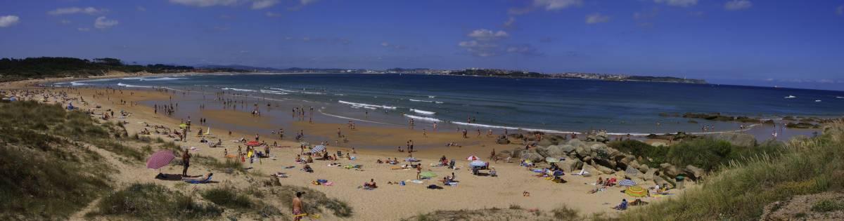 playa-panoramica-loredo