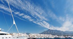 puerto-marbella