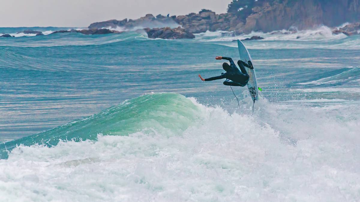 surf-costa-brava