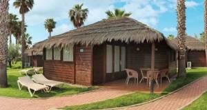 polinesia-camping-resort-sanguli-salou