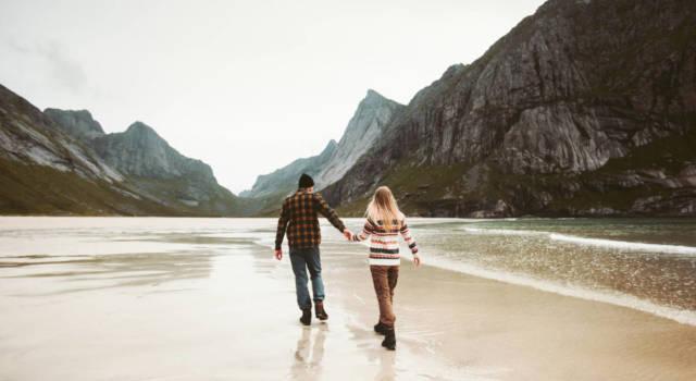 paseo-pareja