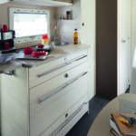 artica-496-cocina