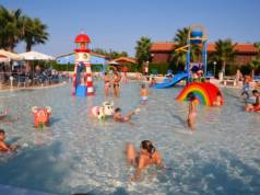 piscina torrelasal