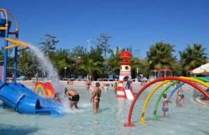 piscina-infantil-torre-la-sal