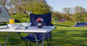 camping-primavera