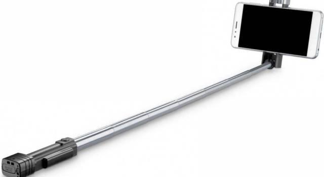 Cellularline palo selfie
