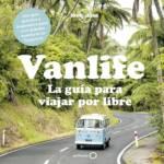 vanlife-la-guia-para-viajar-por-libre