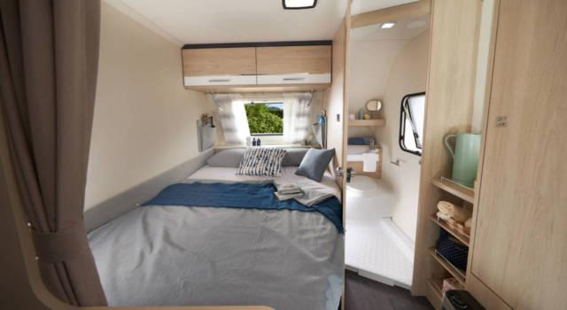cama caravelair antares style 476