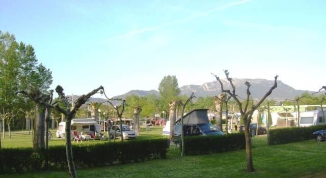 campingred camping haro