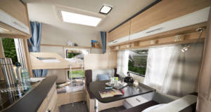 caravelair antares_style 476