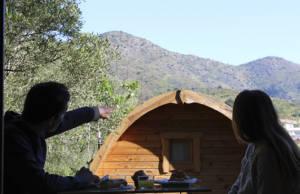 campings de girona