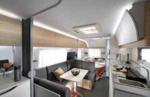 adria-adora-interior-2021
