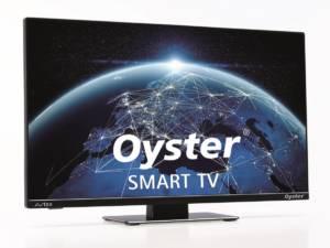 smart tv ten haaft