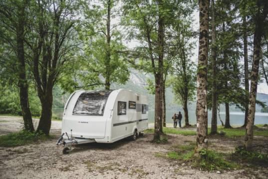 caravanas-Adria-Adora